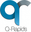 Quality-aware rapid software development