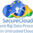 SecureCloud project