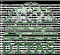 DITAS CLOUDWATCH CLOUD COMPUTING
